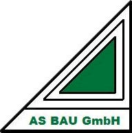 AS Bau Logo